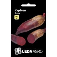 Свекла Карилон /750 семян/ *LedaAgro*