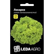 Салат Локарно /100 семян/ *LedaAgro*