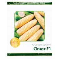 Кукуруза сахарная Сигнет F1 /250 семян/ *LedaAgro*