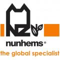 Nunhems Zaden