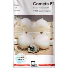 Лук Комета F1 /1.000 семян/ *АгроПак*