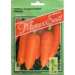 Морковь Корина /20 г/ *Moravoseed*