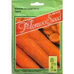 Морковь Тинга /20 г/ *Moravoseed*