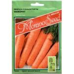 Морковь Фаворит /20 г/ *Moravoseed*