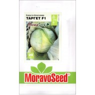 Капуста белокочанная Таргет F1 /20 семян/ *Moravoseed*