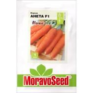 Морковь Анета F1 /1 г/ *Moravoseed*