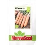 Морковь Марион F1 /1 г/ *Moravoseed*
