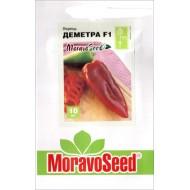 Перец сладкий Деметра F1 /10 семян/ *Moravoseed*