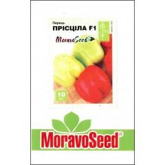 Перец сладкий Присцила F1 /10 семян/ *Moravoseed*