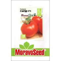 Томат Гарди F1 /10 семян/ *Moravoseed*