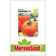 Томат Палава F1 /10 семян/ *Moravoseed*