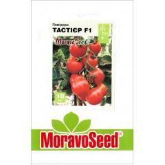 Томат Тастиер F1 /10 семян/ *Moravoseed*