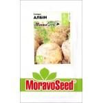 Сельдерей корневой Албин /0,1 г/ *Moravoseed*