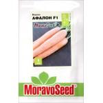 Морковь Афалон F1 /1 г/ *Moravoseed*