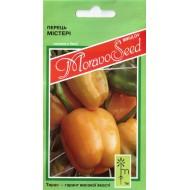 Перец сладкий Мистери /0,4 г/ *Moravoseed*