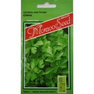 Сельдерей листовой Эмна /0,8 г/ *Moravoseed*