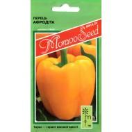 Перец сладкий Афродита /0,4 г/ *Moravoseed*