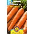 Морковь Наполи F1 /0,3 г/ *ЭлитСорт*