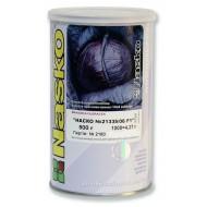 Капуста краснокочанная Наско № 21335/06 F1 /0,5 кг семян/ *Наско*