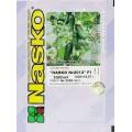 Огурец Наско № 2012 F1 /1.000 семян/ *Наско*