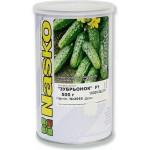 Огурец Зубренок F1 /0,5 кг семян/ *Наско*