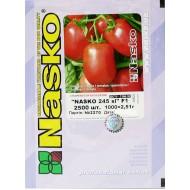 Томат Nasko 245 sl F1 /500 семян/ *Наско*