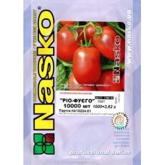 Томат Рио Фуего /10.000 семян/ *Наско*