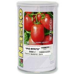 Томат Рио Фуего /0,5 кг семян/ *Наско*