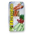 Морковь Мазурка /4 кг семян/ *Наско*