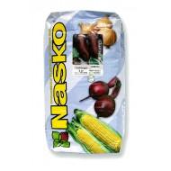 Свекла Торпедо /2 кг семян/ *Наско*