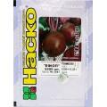 Свекла Эфиоп /2.500 семян/ *Наско*