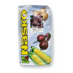 Свекла Эфиоп /2 кг семян/ *Наско*