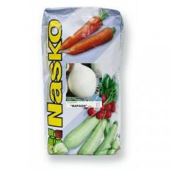 Лук Фараон /4 кг семян/ *Наско*