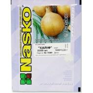 Лук Халиф /2.500 семян/ *Наско*