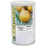 Лук Халиф /0,5 кг семян/ *Наско*