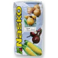 Лук Халиф /4 кг семян/ *Наско*