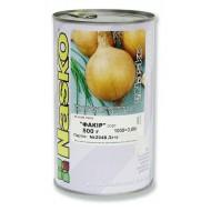 Лук Факир /0,5 кг семян/ *Наско*