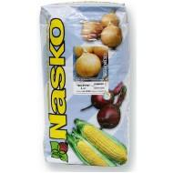 Лук Форум /4 кг семян/ *Наско*