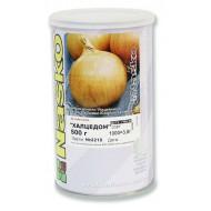 Лук Халцедон /0,5 кг семян/ *Наско*