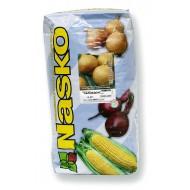 Лук Халцедон /4 кг семян/ *Наско*