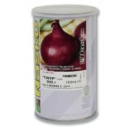 Лук Тимур /0,5 кг семян/ *Наско*