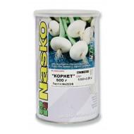 Лук Корнет /0,5 кг семян/ *Наско*