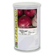 Лук Корсар /0,5 кг семян/ *Наско*