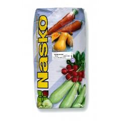 Тыква Новинка /4 кг семян/ *Наско*