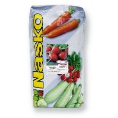 Редис Линда /5 кг семян/ *Наско*