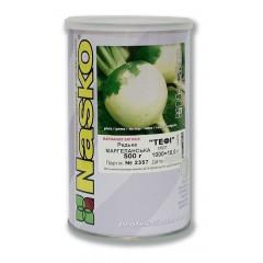 Редька маргеланская Тэфи /0,5 кг семян/ *Наско*