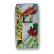 Редька маргеланская Тэфи /5 кг семян/ *Наско*
