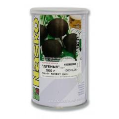 Редька Дуэнья /0,5 кг семян/ *Наско*