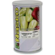 Перец сладкий Айвенго /0,5 кг семян/ *Наско*