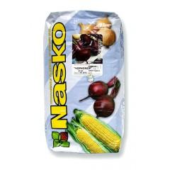 Свекла Черномор /2 кг семян/ *Наско*